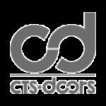 cts-doors-200x200